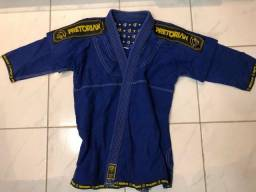 Kimono PRETORIAN