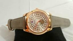 Relógio Tommy Highfield