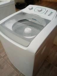 Electrolux 15kg Semi Nova Revisada, higienizada Garantia de 4 meses Entrego e instalo