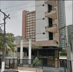 Apartamento com Duplex Multiplex Unique, 83 m² - Umarizal - Belém/PA