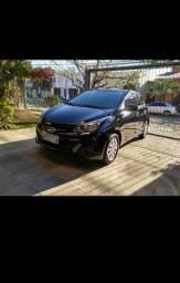 Hyundai hb20 1.0 12v - ÚNICA DONA - ABAIXO DA FIPE! - 2015