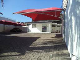 Loja comercial para alugar em Niterói, Canoas cod:L01891