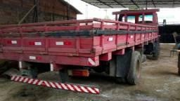 Temos varias marcas e modelos caminhões