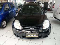 Ford Ka 1.0 COMPLETO $ 15.000,00 - 2009