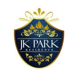 Vende-se apartamento no JK Park Residence