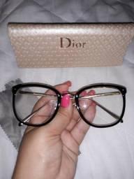 Óculos Dior para grau