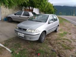 Palio 2004/2005 - 2005