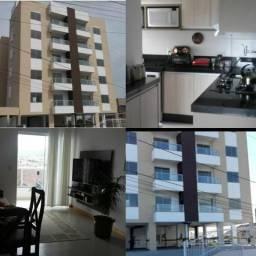 Vende-se Apartamento MOBILHADO