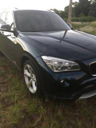 BMW X1 SDRIVE 20i 2013 - 2013