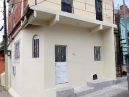 20 - Dom Pedro Px. Hosp. Cecon 2 Quartos 2 Banheiros sala ampla 45M² área útil 499 Reais