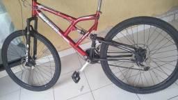Bicicleta aro 29 ( urgente)