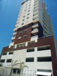 Apto novo, 2 quartos c/suite em frente ao shopping!!!