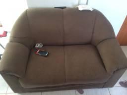 Vendo este sofá conjunto