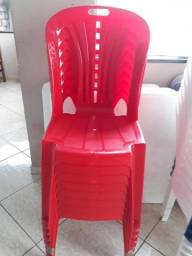 Conjunto de mesa com 04 cadeiras