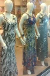 Vendo 3 Manequins cada R$250,00