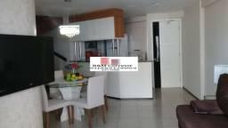 Cobertura à venda na Praia de Iracema em Fortaleza-CE (91)983179003