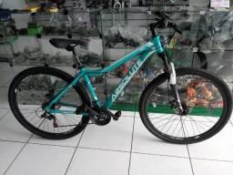Bicicleta Aro 29 Nova Absolute