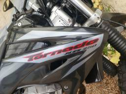 Tornado 2006 - 2006
