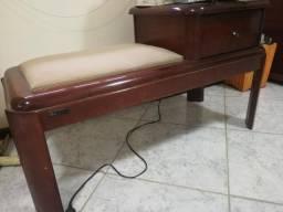 Mesa para telefone
