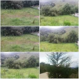 Vendo terreno em Sapucai Mirim (12)982364199