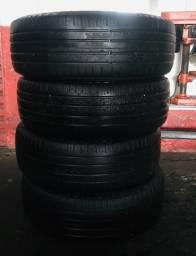Pneus Pirelli Scorpion 215/65/16