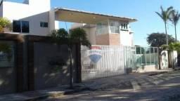 Casa com 3 dormitórios à venda, 86 m² por R$ 250.000,00 - Urucunema - Eusébio/CE