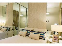 Apartamento à venda com 3 dormitórios em Jardim das palmeiras, Cuiaba cod:20289