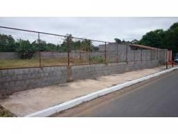 Loteamento/condomínio à venda em Ribeirao da ponte, Cuiaba cod:19116