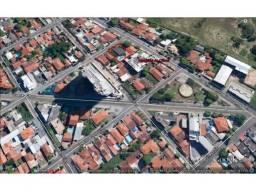 Casa à venda com 3 dormitórios em Jardim cuiaba, Cuiaba cod:18098