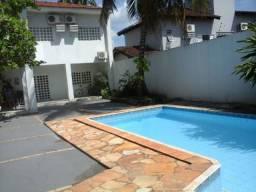 Casa à venda com 4 dormitórios em Jardim cuiaba, Cuiaba cod:17591