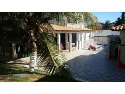 Casa à venda com 5 dormitórios em Santa rosa, Cuiaba cod:20890
