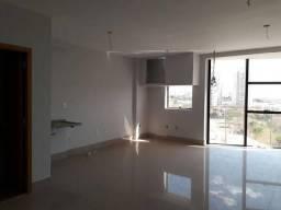 Loja comercial para alugar em Jardim bom clima, Cuiaba cod:20563