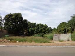 Loteamento/condomínio à venda em Dom aquino, Cuiaba cod:16841