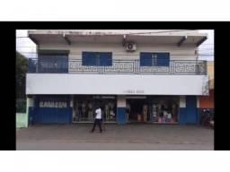 Escritório à venda em Jardim leblon ii, Cuiaba cod:21002