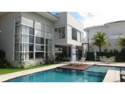 Casa de condomínio à venda com 5 dormitórios em Jardim italia, Cuiaba cod:16281