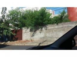 Loteamento/condomínio à venda em Santa rosa, Cuiaba cod:20056