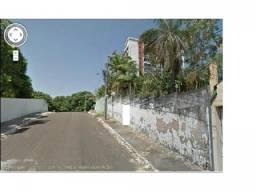 Loteamento/condomínio à venda em Santa helena, Cuiaba cod:14409