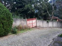 Terreno c/ 1.150 m² no Retiro