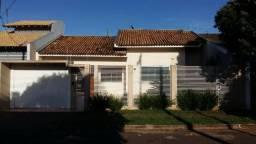 Casa Jd. Universitario - Cianorte - PR