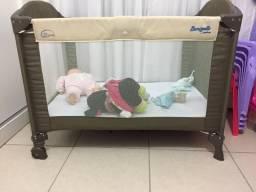 d3bf3cce6 Berço e quarto infantil para bebês e crianças - Blumenau