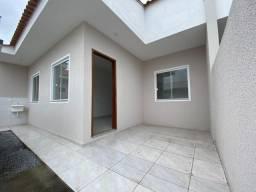 Casa Linda Na Vila Garcia