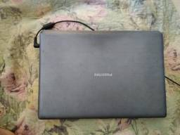 Notebook positivo Stilo xr2990