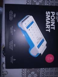 Point Smart (+Gratis Point Mini D150)