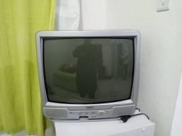 Tv 20 polegadas tubo
