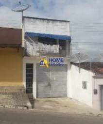 Casa à venda com 1 dormitórios em Manoel teles, Arapiraca cod:54026