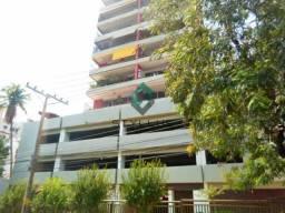 Apartamento à venda com 5 dormitórios em Tijuca, Rio de janeiro cod:C6183