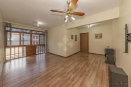 Apartamento à venda com 3 dormitórios em Bela vista, Porto alegre cod:72934