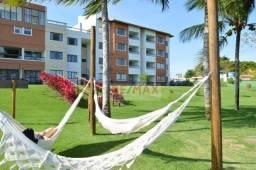 Apartamento mobiliado no cond. Paraiso das Águas, 3 quartos, sendo 2 suítes, 140 m² por R$