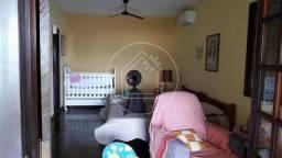 Casa à venda com 3 dormitórios em Araçatiba, Maricá cod:886085