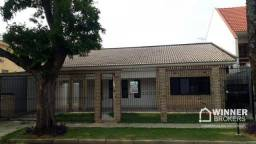 Excelente casa para locação Prox Av. Morangueira